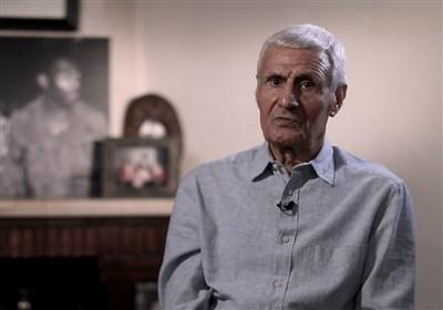 ماجرای خیانت به تیم امید در زمان مربیگری حسن حبیبی