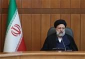 یک منبع آگاه: دولت سیزدهم هیچ دخالتی در فرایند انتخاب شهردار تهران ندارد