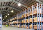 ماجرای فروش بزرگترین انبار کالاهای اساسی در استان لرستان چیست؟