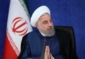 President Highlights Continuation of Healthcare Evolution Plan despite Economic War on Iran