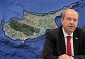 پروژه جنجالی ترکیه در قبرس چیست؟