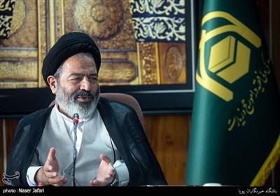 اعلام آخرین جزئیات اعزام زائران ایرانی به کربلا/ تعطیل نشدن زیارت عتبات با تدبیر امکانپذیر بود/ هزینه سفر انفرادی به عتبات ۱۷ میلیون تومان!