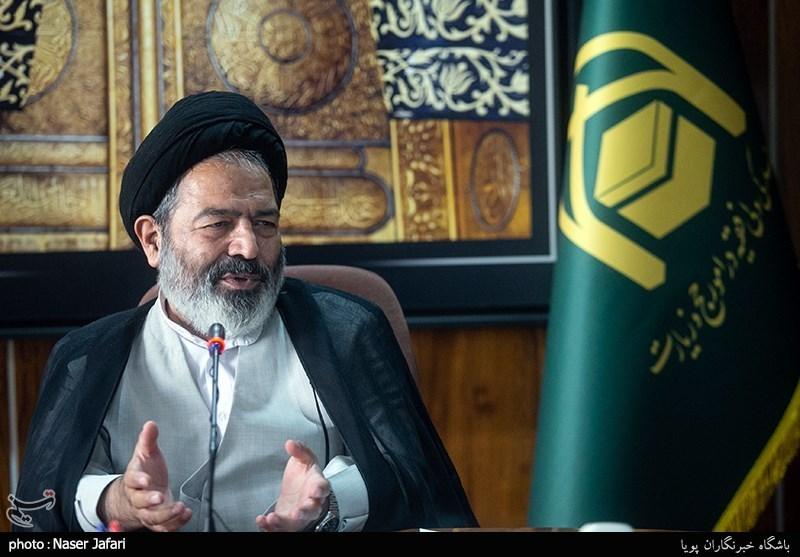 اعلام آخرین جزئیات اعزام زائران ایرانی به کربلا/ تعطیل نشدن زیارت عتبات با تدبیر امکانپذیر بود/ هزینه سفر انفرادی به عتبات 17 میلیون تومان!