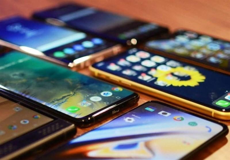 ماجرای حواشی ممنوعیت واردات چند مدل تلفنهمراه هوشمند