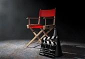 تشکیل یک صنف دیگر برای سینما و رسانهها/ موازیکاری با خانه سینما یا تقابل با ساترا؟