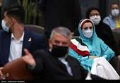 ظرفیت برندهای پوشاک ایران در طراحی لباس المپیک توکیو دیده نشد