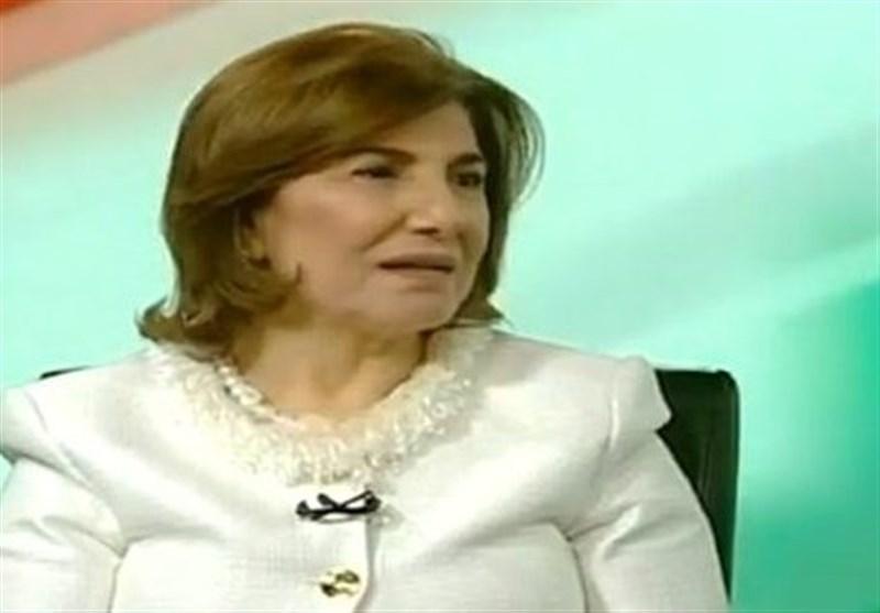 واکاوی نکات مهم سخنرانی بشار اسد و آغاز تولید گاز در شرق حمص سوریه