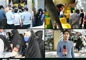 مرغ با کارت ملی در استان لرستان عرضه میشود/ هر هفته فقط 3 کیلو+ فیلم