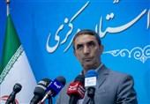 کار ساخت 18 هزار واحد مسکونی در استان مرکزی آغاز شد