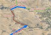 سازمان محیط زیست: مجوزی برای طرح انتقال آب بهشتآباد صادر نشده است