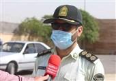 ممنوعیت ورود و خروج در مسیرهای شرقی منتهی به استان تهران/ مجوزهای تردد از 29 تیر تا 4 مردادماه فاقد اعتبار است