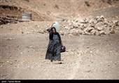 """آیا مشکل آب شرب """"پیرانشهر"""" در روزهای آینده حل میشود؟"""