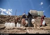 ظرفیت اسمی انتقال آب از دز، یک بیستم آب مصرفی برنج در خوزستان/ هدف شبهه افکنان چیست؟