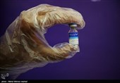 نماینده ولیفقیه در استان هرمزگان: تولید واکسن کرونا نشان داد ایران کشوری مقتدر و با اقتدار است