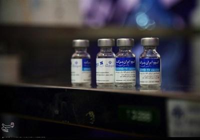 روایت تسنیم از آغاز تا پایان تولید واکسن ایرانی