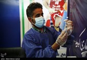 سومین مرکز تجمیعی واکسن امروز در خراسان جنوبی راه اندازی میشود