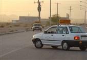 """اجرای """"آموزش آنلاین آموزشگاههای رانندگی"""" منتظر تعیین تکلیف پلیس"""