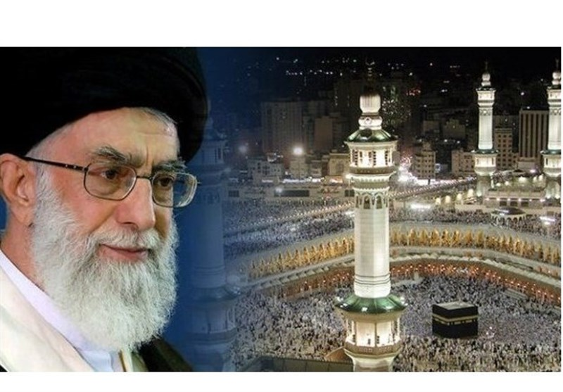 Ayatollah Khamenei: Islamic Nations Must Resist Western Aggression, Interference