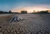 ترکیه در معرض خطر بزرگ خشکسالی