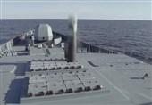 روسیه یک موشک مافوق صوت را با موفقیت آزمایش کرد