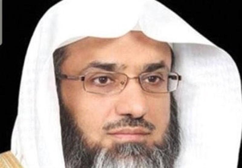 Официальный представитель Саудовской Аравии арестован за критику антиисламских действий Саудитов