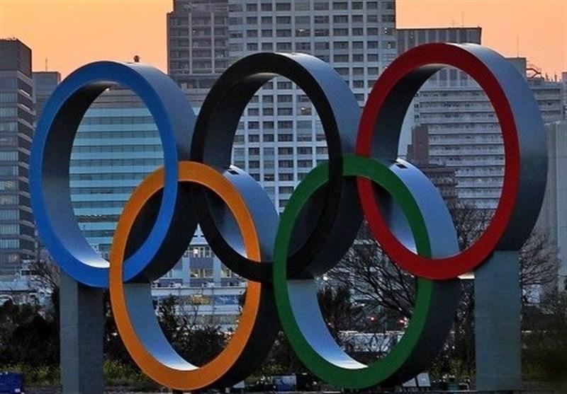 المپیک 2020 توکیو| در انتظار یک افتتاحیه رسمی با حضور امپراتور ژاپن