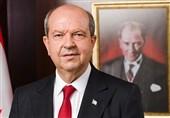 رئیس جمهور قبرس ترک نشین: روابطمان با ترکیه بیش از گذشته خواهد شد