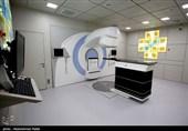 نخستین مرکز غربالگری سرطان در مشهد راهاندازی شد