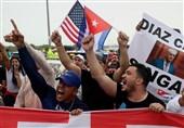 Cuba Blames US for Molotov Cocktail Attack at Paris Embassy