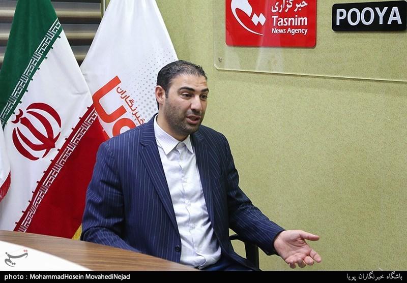 """افزایش بودجه شهرداری تهران به بیش از 5.5 برابر طی 10 سال اخیر!/ """"شهردار جدید تهران"""" چه شهری را تحویل میگیرد؟"""