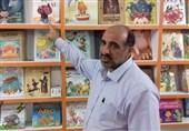 صادرات کتاب-6| ترکیه واردات کتاب از ایران را ممنوع کرد/ فرش قرمز کشورهای عربی برای ناشران ایرانی