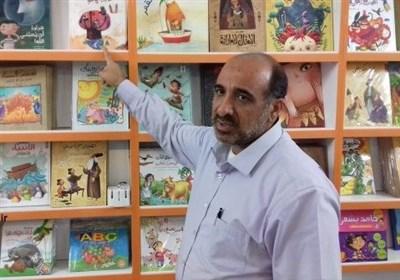صادرات کتاب-۶| ترکیه واردات کتاب از ایران را ممنوع کرد/ فرش قرمز کشورهای عربی برای ناشران ایرانی