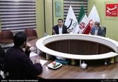 نشست مطالبات جمعیتی از دولت سیزدهم