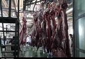 رای قطعی ابطال قرارداد واگذاری کشتارگاه صنعتی «جونقان» به بخش خصوصی صادر شد