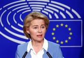 اروپا: پیشنهاد بسته 1 میلیاردی برای افغانستان/ مردم نباید هزینه اقدامات طالبان را بپردازند