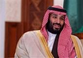 استراتژی «نان و سیرک» محمد بن سلمان برای بهبود وجهه عربستان