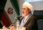 سپاه پاسداران تکیه گاه نظام و نگهبان انقلاب اسلامی است