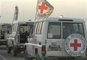 واکنش صلیب سرخ جهانی به جنایت هولناک تکفیریها در یمن
