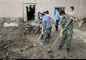 خسارت 400 میلیاردی سیل و طوفان در استان کرمان؛ 300 خانه نیازمند تعمیر و بازسازی است