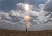 Russia's S-500 Missile System Successfully Tested: Ministry