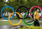 گلایه ورزشکاران از امکانات نامناسب دهکده بازیهای المپیک/ IOC: همه راضی هستند!