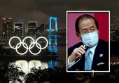 احتمال لغو دقیقه نودی بازیهای المپیک 2020