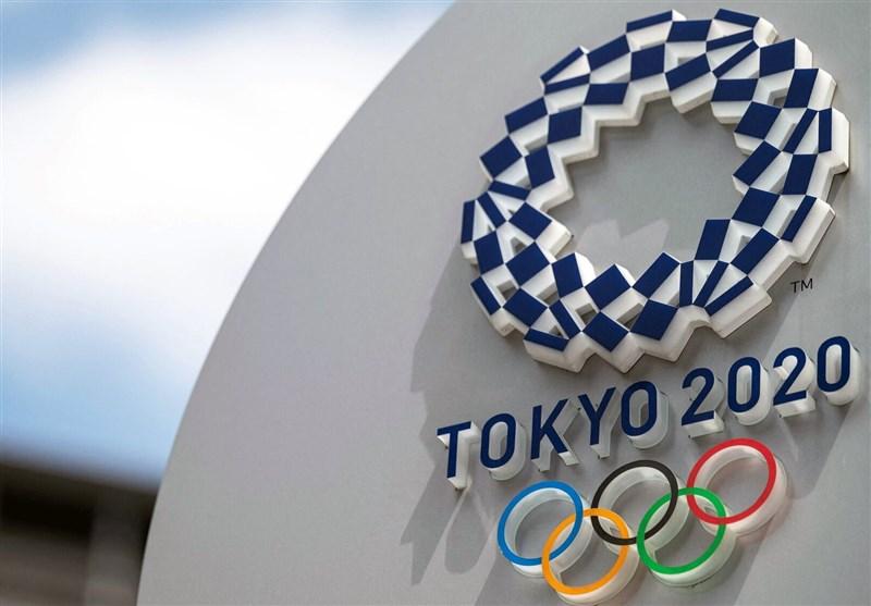 المپیک 2020 توکیو| برنامه رقابت ورزشکاران ایران در روز نهم/ استارت فرنگیکاران با قرعههای سخت و جدال حساس تیم ملی والیبال با میزبان