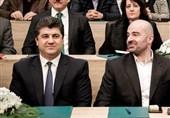آنچه در سلیمانیه گذشت/ اتحادیه میهنی کردستان به کدام سو میرود؟/ گزارش اختصاصی