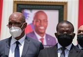 تعیین رئیس وزراء جدید لهایتی عقب اغتیال مویز