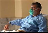 بیمارستانهای گیلان مملو از بیماران کرونایی؛ شمار بستریشدگان به 900 نفر رسید
