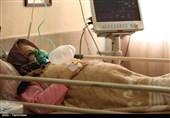 پر شدن ظرفیت بخش ICU بیمارستانهای گیلان؛ وضعیت 160 بیمار وخیم است