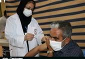 10 پایگاه واکسیناسیون در استان قزوین فعال شد