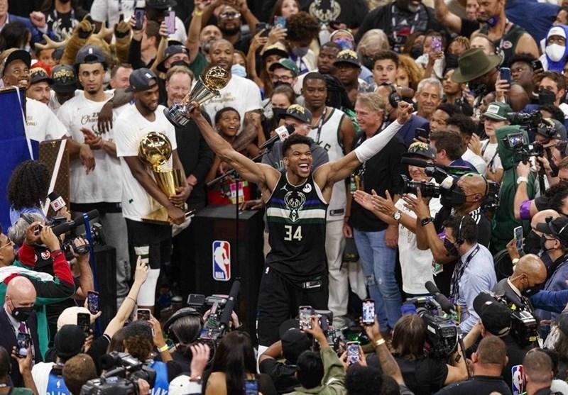 لیگ NBA , بسکتبال ,