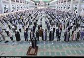 """2 فراخوان ادبی هنری با محوریت """"نماز جمعه"""" منتشر شد"""